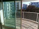 Appartement  casablanca Gauthier 140 m² 0 pièces