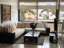 Appartement 60 m² CASABLANCA  0 pièces
