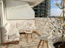 Appartement  CASABLANCA Casa Finance City 0 pièces 60 m²