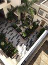 casablanca Ain Diab  Appartement 110 m² 0 pièces