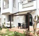 Appartement  200 m² 0 pièces Casablanca Ain Diab