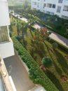 110 m² dar bouazza Dar Bouazza Appartement 0 pièces