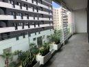 Appartement  casablanca Casa Finance City 3 pièces 134 m²
