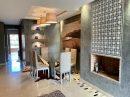 Appartement 136 m² marrakech  0 pièces