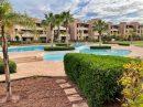 136 m²  Appartement 0 pièces marrakech