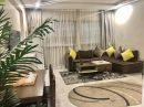 Appartement  casablanca Maarif 50 m² 2 pièces