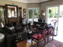 Maison 440 m² 0 pièces  Casablanca Californie