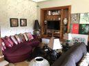 Maison Casablanca Californie 440 m²  0 pièces