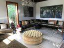 Maison 0 pièces 440 m²  Casablanca Californie