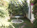 0 pièces Maison Casablanca Californie 440 m²