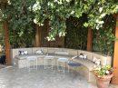 440 m² Casablanca Californie 0 pièces  Maison