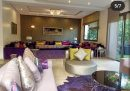 Maison Casablanca  450 m² 0 pièces
