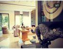 Maison 450 m² Casablanca  0 pièces