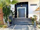 Maison 450 m² 0 pièces Casablanca