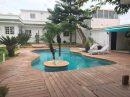 Mohammedia   0 pièces  Maison 350 m²