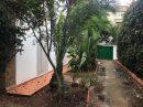 0 pièces 150 m²  Maison casablanca