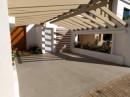300 m²  Maison Bouskoura Bouskoura 4 pièces