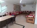 Maison 580 m²  0 pièces