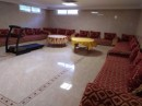 Villa à Mohamedia