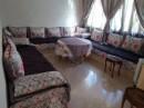 0 pièces Maison 580 m²