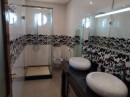 0 pièces 580 m² Maison
