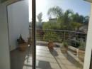 580 m²  Maison 0 pièces