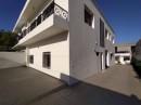 Maison 200 m²  3 pièces