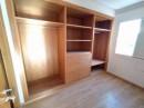 380 m² 4 pièces Maison