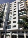 Appartement 264 m² Casablanca Hôpitaux 0 pièces