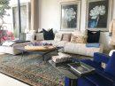 Appartement 141 m² Casablanca  0 pièces