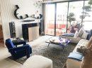 141 m² Casablanca  0 pièces Appartement