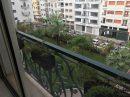 Appartement 100 m² 0 pièces casablanca Maarif