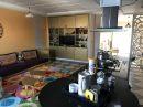 Maison Dar Bouazza  600 m² 0 pièces