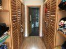 600 m²  Dar Bouazza  0 pièces Maison