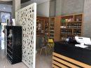 0 pièces 600 m² Dar Bouazza   Maison