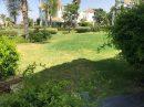 284 m²  DAR BOUAZZA  4 pièces Maison