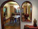 casablanca Ain Diab 525 m²  0 pièces Maison