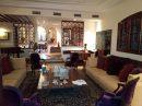 0 pièces Maison casablanca Ain Diab  525 m²