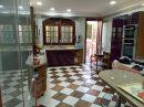 Maison  525 m² casablanca Ain Diab 0 pièces