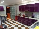 0 pièces Maison 525 m² casablanca Ain Diab