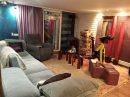Maison casablanca Ain Diab 0 pièces 525 m²