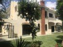 Maison 1000 m² Casablanca Californie 0 pièces