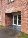 Appartement 85 m² Auchel  3 pièces