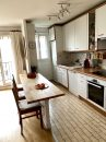 Appartement 77 m² Bourg-la-Reine  4 pièces