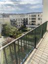 Bourg-la-Reine   77 m² 4 pièces Appartement