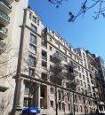 Appartement Courbevoie  43 m² 2 pièces