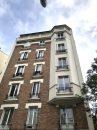 Appartement 48 m² Vincennes  2 pièces