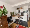 Appartement  Boulogne-Billancourt  2 pièces 27 m²