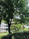 Appartement 61 m² Chennevières-sur-Marne  3 pièces