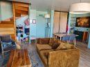 76 m² 3 pièces Appartement Créteil